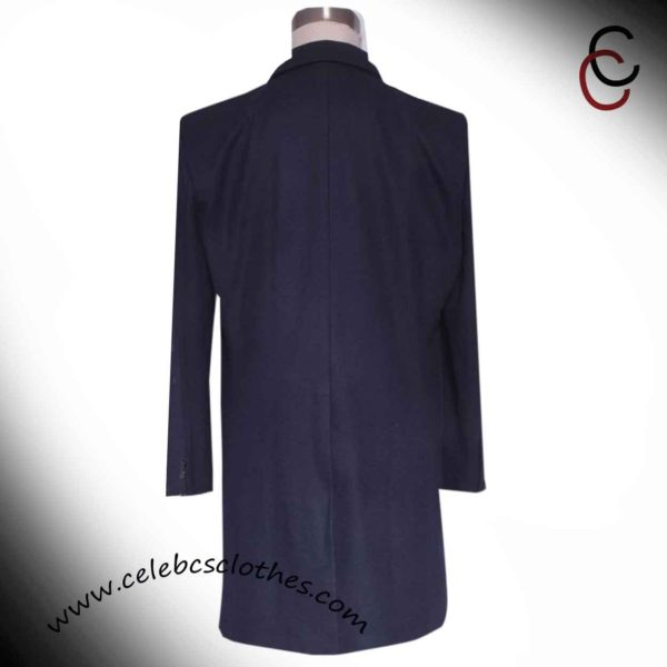 12th doctor coat for sale