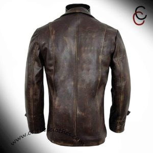 dean winchester supernatural jacket
