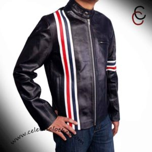 easy rider motorcycle jacket