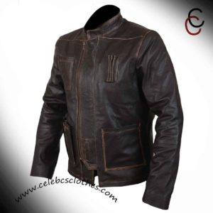 froce awakens han solo jacket