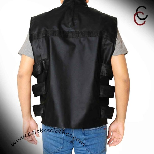 punisher vest replica for sale