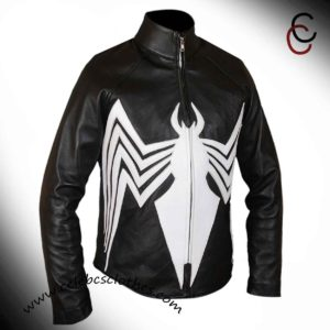 venom motorcycle jacket