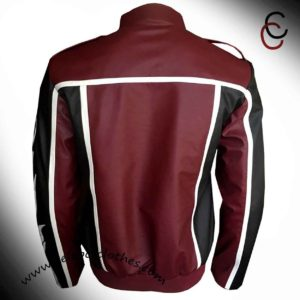 wwe daniel bryan dragon jacket
