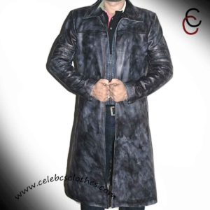 dark tower coat