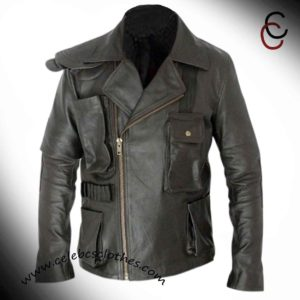 mad max fury road jacket for sale