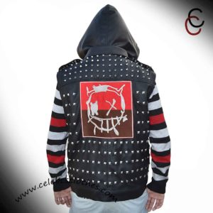 wrench vest