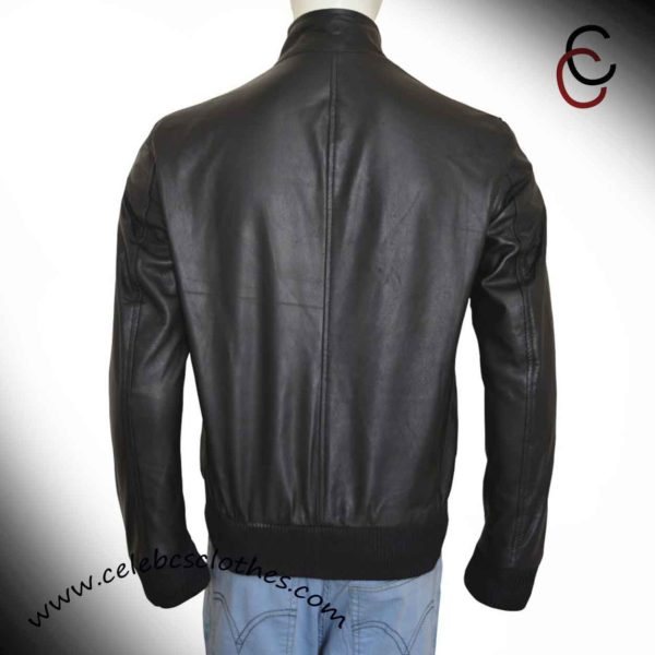 damon salvatore jacket