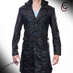 jacob frye coat