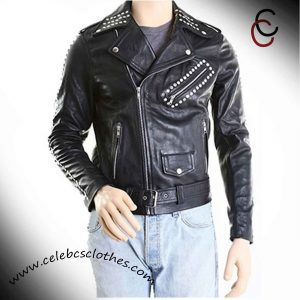 justin bieber all around jacket