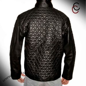 true blood eric northman jacket