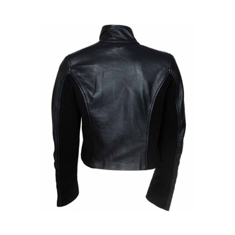 Penelope Annie Reese Witherspoon Leather Jacket