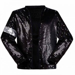 Michael Jackson Billie Jean Mj Jacket